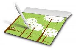 3C數位週邊-手寫板/繪圖板-Fun Pad 創意數位繪圖板