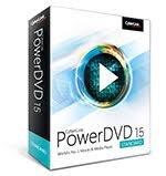 軟體專區-訊連科技-訊連科技 POWER DVD