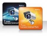 3C數位週邊-Synology NAS-網路攝影機(IP Camera)授權包單支