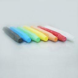 未分類-未分類-水溶性粉筆