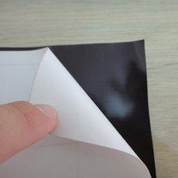 未分類-未分類-磁吸式不反光白板