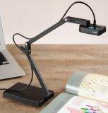 3C數位週邊-實務攝影機-IPEVO Ziggi-HD Plus  USB 實物文件攝影機