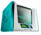 創客教室專區-3D 印表機-da Vinci Jr. 1.0w