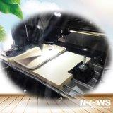 生科創客教室專區-CNC 作品分享-振動筆-金屬打標